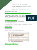 Actividad 2 cuestionario del plan de estudios 2011.docx