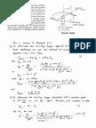 Solution Manual-munson 4th_merged
