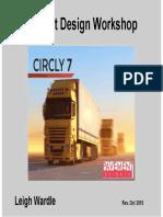 CIRCLY_7.0_Workshop_-_Brisbane_-_24_October__2019_-_1_page_per_slide (1).pdf