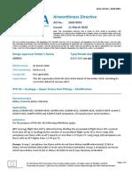 EASA_AD_2020-0051_2