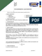 F2_14_CALOR ESPECIFICO V2016_2