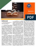 educativa colpisc.pdf