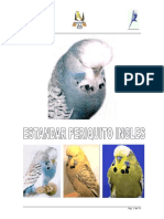 dokumen.tips_estandar-del-periquito-ingles.pdf