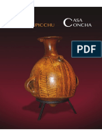 MUSEO MAPI.pdf