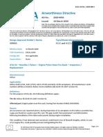 EASA_AD_2020-0053_1