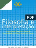 Ler_e_interpretar_a_obra_Fundamentacao_d.pdf