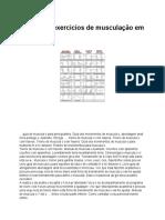 Manual de exercicios de musculação em pdf.pdf