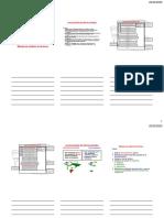 LOCALIZACION (Factores) (Resumen)