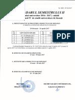 CALENDAR SEM. 2 - pag 4
