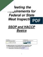 haccp-amp-ssop-manual.pdf