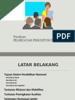 Panduan-Pembuatan-Penuntun-Praktikum.pptx