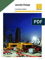 Putzmeister-Stationary-Pump.pdf