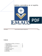 CURSO_EMAUS