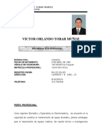 HOJA_DE_VIDA_VICTOR_TOBAR2018