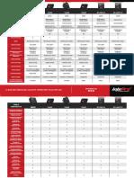 Tabela Comparativa 2019_PTBR