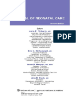 manual of neonatal care 7th.docx