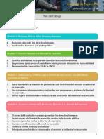 pt_libertadexpres.pdf