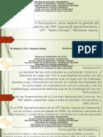 2 Seminario de Topicos Especiales Actividad Nº 1.pptx