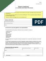 Fullmakt_en_107011 (3).pdf