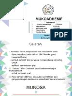 PPT SPO MUKOADHESIF 7.pptx.pptx