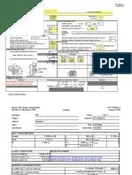 245493250-Ste05121-spreadsheet-Anchor-Bolt-Design