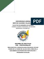 7.1. ESQUEMA de INFORME de PPP 23 (Recuperado Automáticamente)