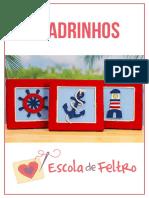 Molde-Quadrinhos-.pdf