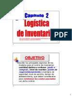 4-0-1- Inventarios-1.pdf