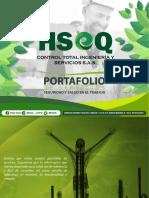 PORTAFOLIO SST-  INTEGRAL.pdf
