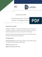 ACTIVIDAD 4 T1 INSTRUMENTOS DE MEDICIÓN.pdf