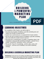 Chapter-8-Building-a-Poweful-Marketing-Plan