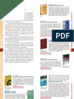 CATALOGO CRIMINALISTICA 2008.pdf