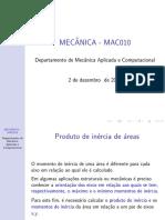 aula21_mec_02_09