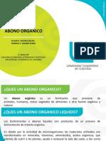 Agroplus casero.pdf