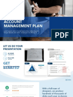 Account Management Plan-corporate.pptx