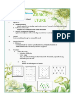 420531597-Cot-Lp-Agriculture-1st-Qrtr.docx