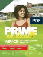Jornal-MPCE-2020-Versao-CC2018-Final.pdf