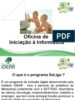 apresentao-of-iniciaodeinformtica-100208161602-phpapp02