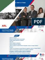 CAPACITACIÓN PARA COPASST.pdf