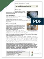 making_yoghurt_at_home.pdf