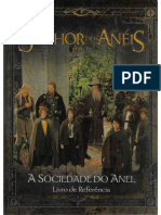 O Senhor dos Anéis RPG - A Sociedade do Anel - Biblioteca Élfica.pdf