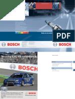 bosch-Catalogo Bujias 2007.pdf