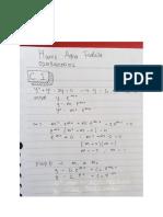 125769_Tugas MatrekC.pdf