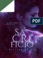 Sacrificio-William-Saints.pdf