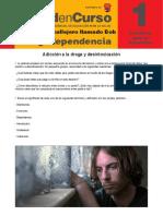 cuaderno_gato_bob.pdf