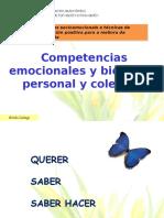 competencias emocionales y bienestar.ppt