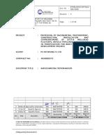 BTP2B-EPCIC-BTJTB-B-DES-0008_Rev 0_Safeguarding Memorandum
