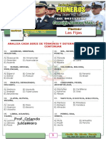 FORMATO PIONEROS 2020.docx