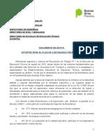 DOCUMENTO DE AP0YO-EDUCACION TECNICA.docx