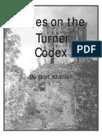 233626448-Notes-on-the-Turner-Codex.pdf